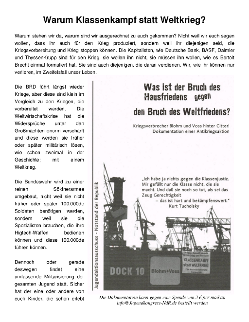pics/FB_Lufwigshafen_April.pdf-pages.png